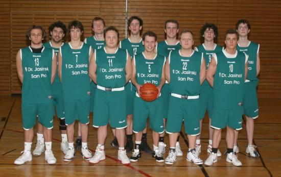 basketball heute bamberg