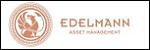 Edelmann Asset Management KG