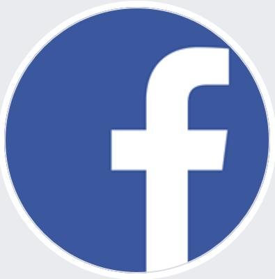 zur Facebook-Seite