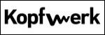 Kopfwerk GmbH & Co. KG