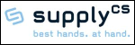supply chain solutions gmbh